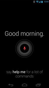 MotoX_TouchlessControl